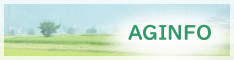 AGINFO Website